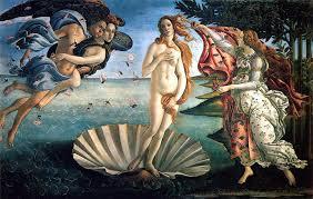 Great Italian Art Can Lay You Low